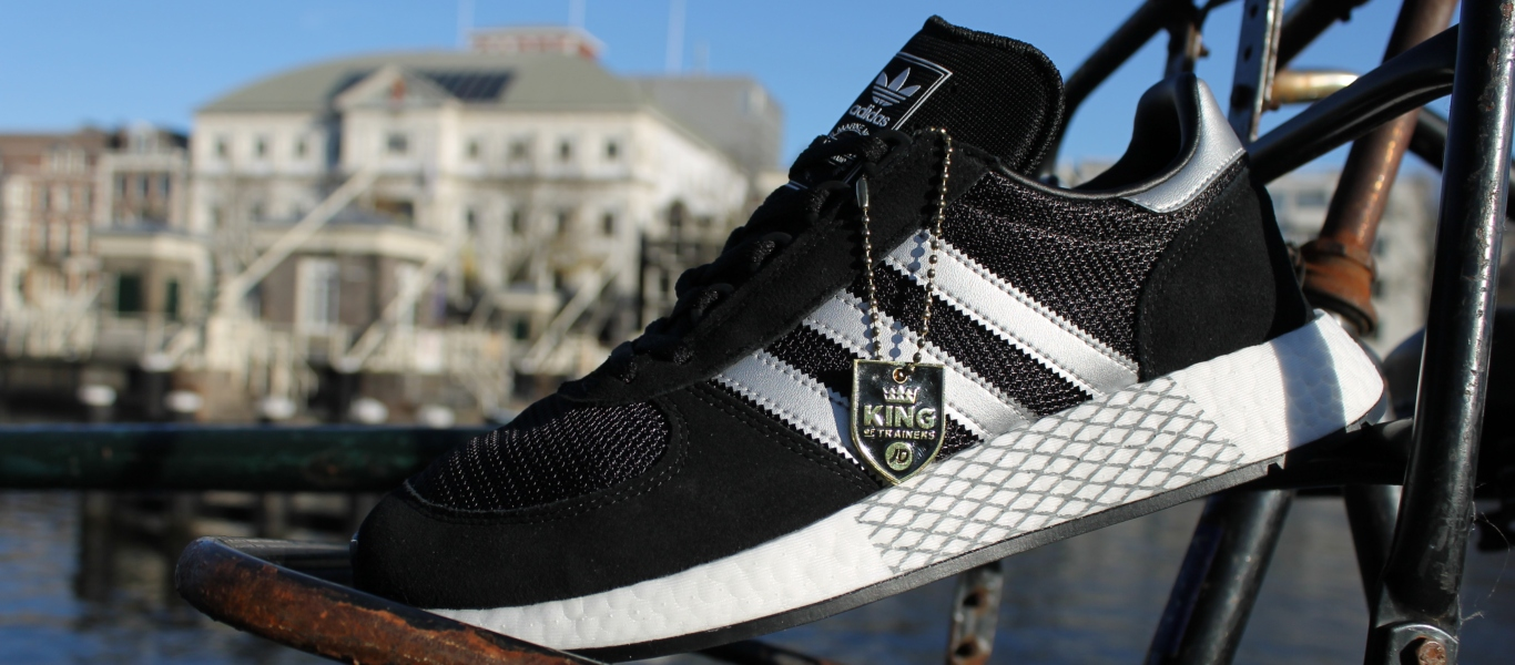 adiads Originals Marathonx5923